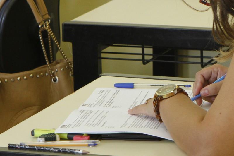 Teste é exigência para obter o registro profissional da atividade contábil
