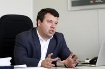 Diretor de Transportes Rodoviários do departamento, Hagemann salienta crescimento na procura pelo serviço