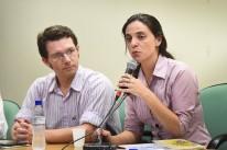 Projeto foi proposto pelos vereadores do P-Sol Professor Alex Fraga e Fernanda Melchionna