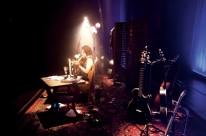 Registro da turnê No osso, de Marina Lima, chega em CD e DVD