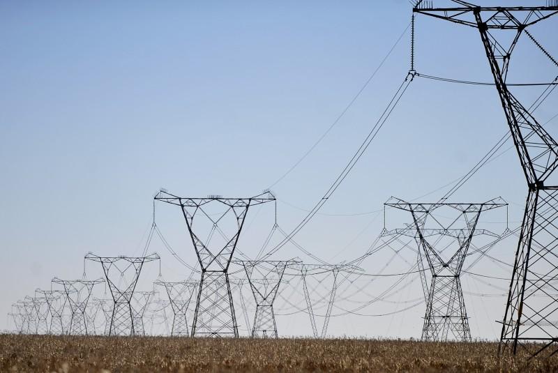 Uma das medidas prevê a fragmentação dos lotes de ofertas das linhas de transmissão