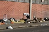 Porto Alegre terá 1,5 mil moradias para população que vive nas ruas