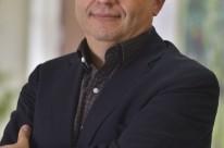Rene Andrich é membro do Conselho de Administração do Instituto dos Auditores Internos do Brasil ? IIA Brasil. Divulgação IIA Brasil