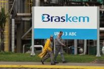 Petroquímica afirma que contrato não reflete condições necessárias
