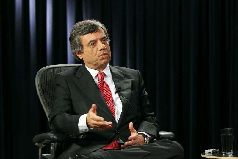 Segundo Murilo Portugal, presidente da Febraban, riscos das operações são avaliados com maior cautela