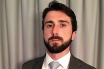 Gerson Salvi Cunha, advogado do escritório ASC Advogados Associados