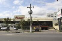 Anúncio da localização das operações que serão encerradas no Rio Grande do Sul sai até o final de janeiro