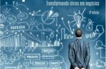 Empresas e Negócios - Empreendedorismo - gen divulgação