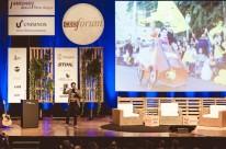 CEO Fórum discute a construção do futuro do Estado por meio do empreendedorismo