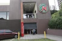 Cinco operações encerraram funcionamento em Porto Alegre