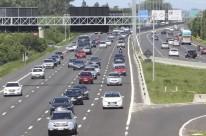 Decreto inclui rodovias gaúchas no Programa Nacional de Desestatização