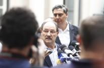 Decisão sobre reajuste de faixas salariais cabe ao governador; empresários e sindicalistas não fecham acordo