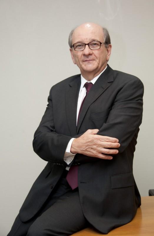 """""""Teremos um crescimento um pouco mais modesto, mas o Brasil ainda tem espaço para crescer em seguros"""", avalia Roberto Westenberger, da Susep"""