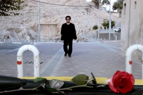 Filme Táxi Teerã foi o destaque do Festival de Berlim de 2015