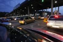 Tarifas de novos trechos leiloados tende a estabelecer um preço médio em torno de  R$ 14,00 para cada 100 quilômetros rodados, diz estudo do Ipea