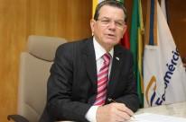 Bohn cita o recuo das contratações de empregados e de investimentos