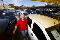 Ferronatto, da Tipo Veículos, optou por fornecedores de outros estados