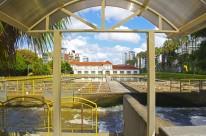 Leilão de PPP do saneamento de Porto Alegre deve sair até metade de 2020