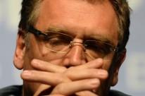 Dirigente violou Código de Ética da entidade