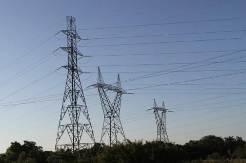 Minas e Energia divulga leilões de energia elétrica até 2021