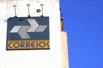 Polícia Federal desmonta fraudes de R$ 13 milhões nos Correios