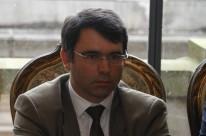 Secretário Fábio de Oliveira Branco quer incentivar exportações