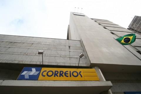 Correios lança Balcão do Cidadão para facilitar acesso a serviços