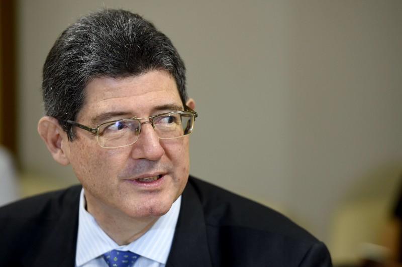 Levy substituirá o francês Bertrand Badré, que exercia a função desde 2013