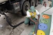 Intenção é que a adição do biodiesel cresça um ponto a cada ano
