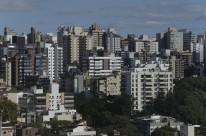 Projeção do Índice FipeZap espera redução de até 6% nos preços imobiliários em 2016