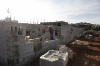 Setor de construção registrou recorde de devolução de moradias novas