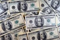 No ano passado, a cotação da moeda norte-americana sofreu uma valorização de 48,5%, segundo o BC