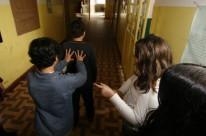 Professores passarão por formação sobre resolução de conflitos