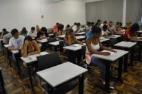 Governo autoriza criação de 1,9 mil vagas de trabalho em universidades federais