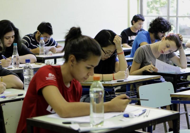 Publicações científicas do Brasil em matemática atingiram 2,35% da produção global em 2016