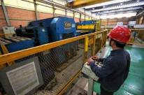 Produção industrial gaúcha cai 1,5% em julho ante junho, aponta IBGE