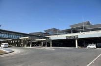 Prefeituras querem cobrar IPTU de aeroportos