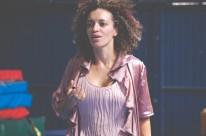 Protagonizada por Débora Rodrigues, Brinco de Princesa, é voltada ao público infatil
