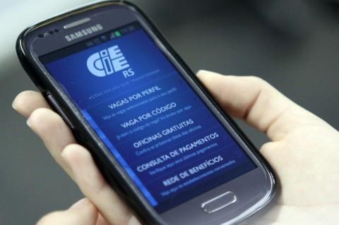 CIEE oferece oficinas gratuitas no mês de janeiro