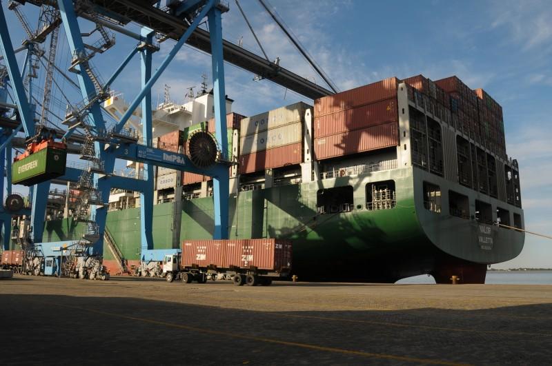 Entrevistados destacam legislação complexa e burocracia para exportar