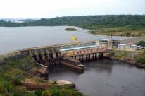 Hidrelétricas devem gerar 47.597 MW médios na próxima semana