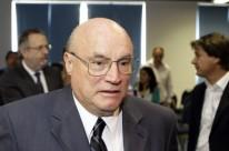 Ricardo Antunes Sessegolo, presidente do Sinduscon-RS