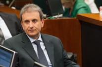 Lava-Jato recuperou R$ 76 milhões com leilões de bens de criminosos