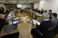 Regiões receberam R$ 2,5 mi para reformular planejamento estratégico