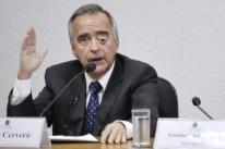 Reportagem do Valor aponta mudança nos depoimentos de Cerveró