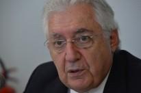 Receita tenta impedir Refis para as MPEs, critica Afif