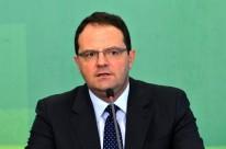 Para Nelson Barbosa, clima político está melhor para aprovar medidas