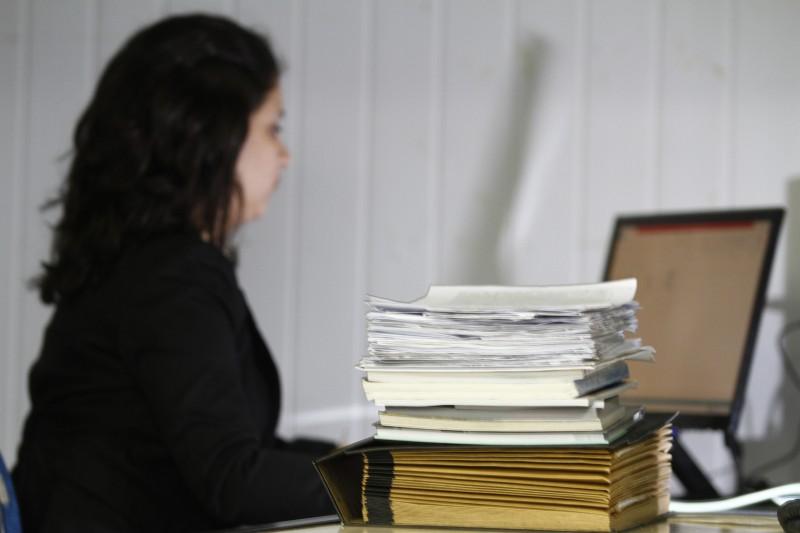 Solução permite um vínculo mais estreito entre escritório e a empresa, e facilita o trabalho em meio às obrigações e burocracia