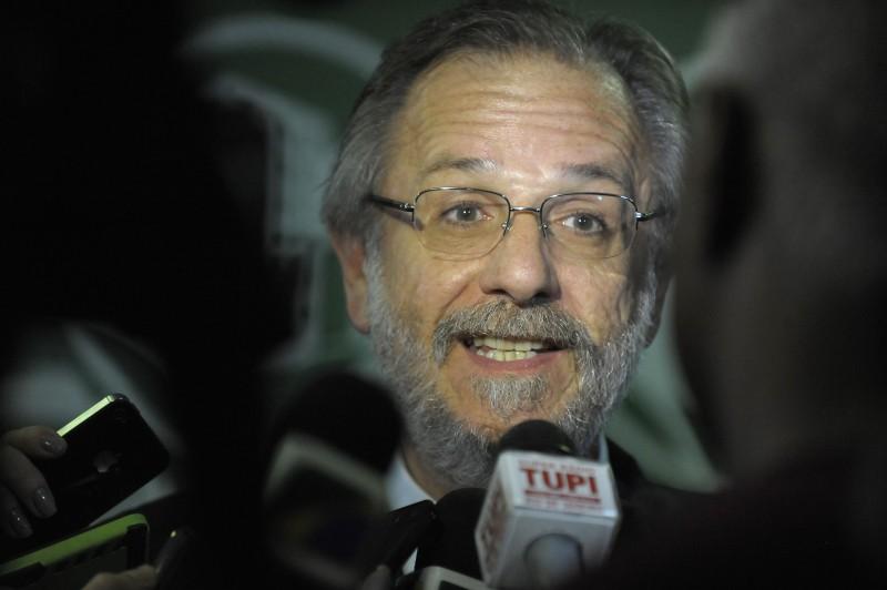 Rossetto garantiu que qualquer alteração passará por amplo debate