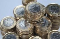 Sefaz lança autorregularização de R$ 7,9 milhões